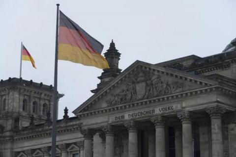 La Germania vuole le nuove trattative sul Donbas