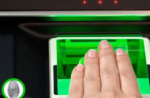 Schengen biometrico: aggiotaggio tra gli ucraini