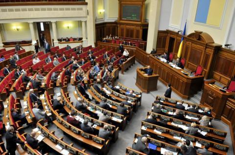 Corruzione nel sistema legislativo: chi è il colpevole?