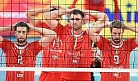 Volley, il Mondiale per club ? di Kazan: Civitanova perde in finale