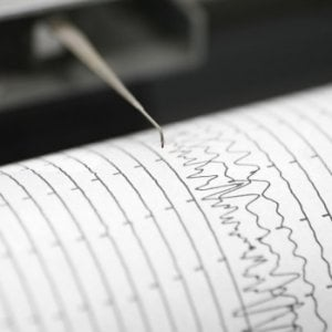 Terremoto 5,1 in Molise e all