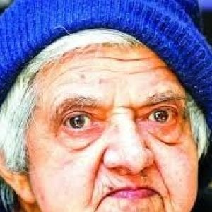 Addio a Mariasilvia Spolato, la prima italiana a fare coming out