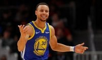 Basket Nba, Curry scettico sull