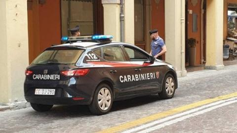 Bologna, professore universitario pestato a sangue in via Santo Stefano