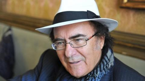 Treni, da Al Bano appello all